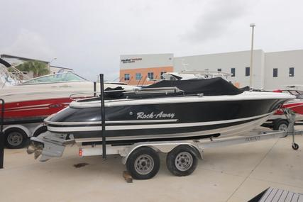 Chris-Craft Launch 22 for sale in United States of America for $22,900 (£17,981)