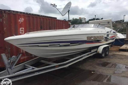 Scarab 30 for sale in United States of America for $38,900 (£30,019)