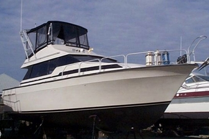 Mainship 35 Mediterranean for sale in United States of America for $18,500 (£14,633)
