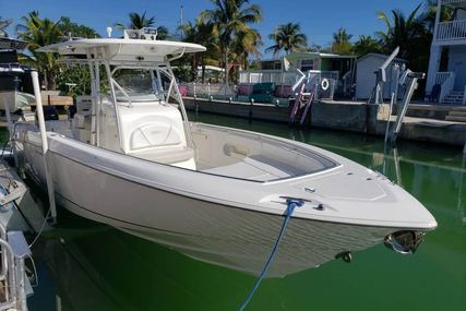 Boston Whaler 32 for sale in United States of America for $110,000 (£84,584)