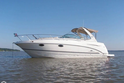 Chaparral 290 Signature for sale in United States of America for $66,600 (£51,396)