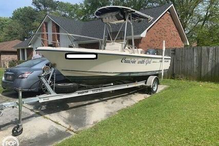 Sea Hunt 200 Triton for sale in United States of America for $12,500 (£9,974)