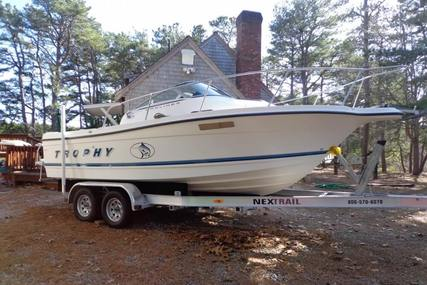 Bayliner 20 Trophy for sale in United States of America for $17,775 (£14,281)