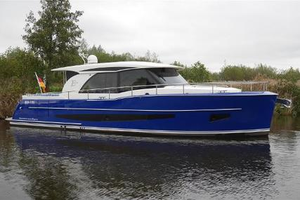 Boarncruiser Elegance 1200 Sedan for sale in Netherlands for €349,000 (£302,112)