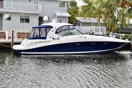 Sea Ray Sundancer for sale in United States of America for $194,900 (£153,308)