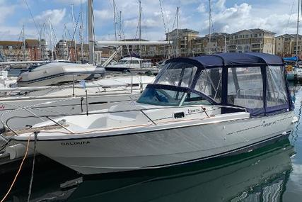 Beneteau Ombrine 700 for sale in United Kingdom for £15,950
