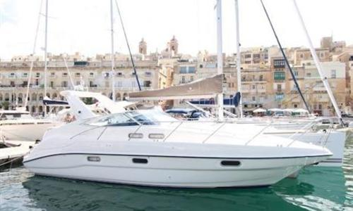 Image of Sealine S34 for sale in Malta for €70,000 (£59,934) St Julians, Malta
