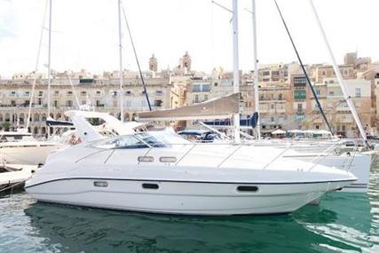 Sealine S34 for sale in Malta for €70,000 (£60,134)