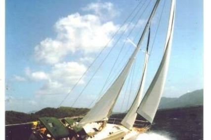 Island Packet 350 for sale in United States of America for $125,000 (£96,118)