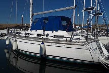 Westerly Oceanquest 35 for sale in United Kingdom for £49,950
