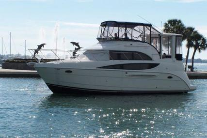Meridian 368 Motor Yacht for sale in United States of America for $124,900 (£98,200)