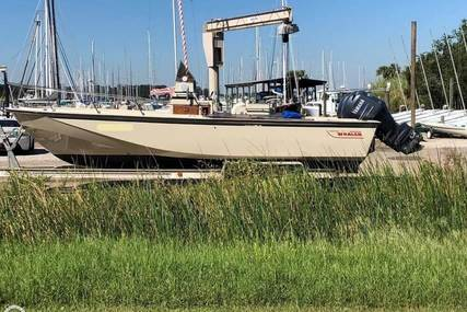Boston Whaler 25 Outrage for sale in United States of America for $40,000 (£31,569)