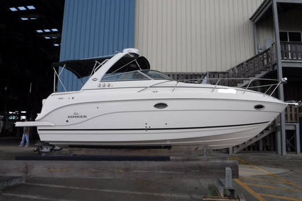 Rinker 300 Cabin Cruiser for sale in United States of America for $70,000 (£54,036)