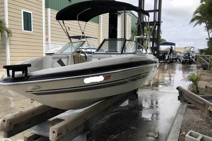 Glastron GT 185 for sale in United States of America for $19,750 (£15,607)