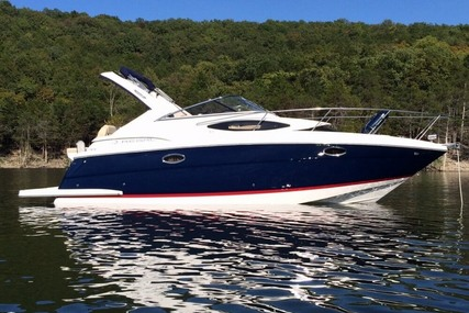 Regal 30 Express for sale in United States of America for $103,000 (£81,019)