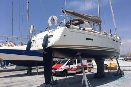 Jeanneau Sun Odyssey 409 for sale in United Kingdom for £99,950
