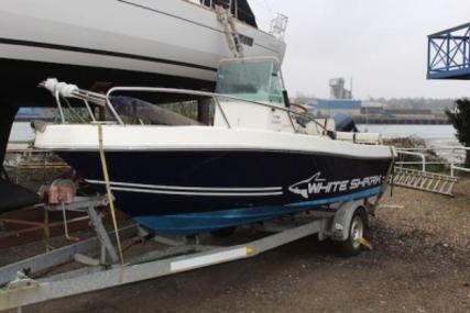 Kelt WHITE SHARK 175 for sale in United Kingdom for £8,950