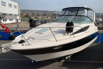 Bayliner 2855 Ciera DX/LX Sunbridge for sale in United Kingdom for £49,995