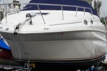 Sea Ray 260 Sundancer for sale in United States of America for $39,900 (£31,763)