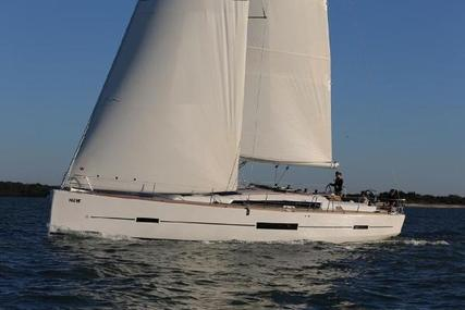 Dufour Yachts 520 Grand Large for sale in United States of America for $549,000 (£440,239)