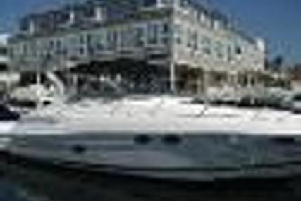 Regal 3560 Express Cruiser for sale in United States of America for $114,000 (£87,975)