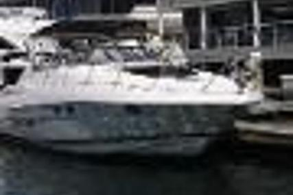 Regal 3560 Express Cruiser for sale in United States of America for $114,000 (£93,827)