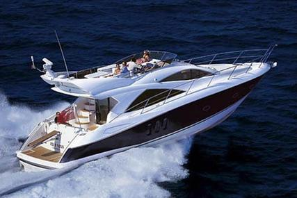 Sunseeker Manhattan for sale in United States of America for $495,000 (£376,529)