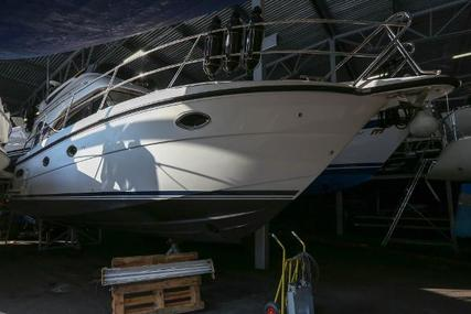 Nord West 370 Flybridge for sale in Sweden for kr2,595,000 (£214,111)