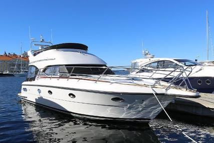 Nord West 420 Flybridge for sale in Sweden for kr4,999,000 (£412,462)