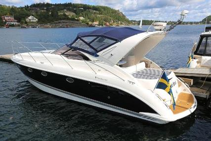Fairline Targa 40 for sale in Sweden for kr1,595,000 (£131,382)