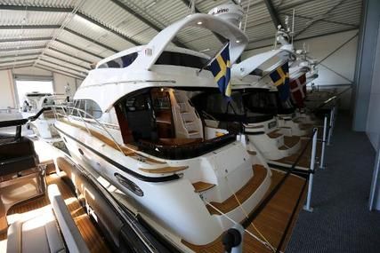 Nord West 370 Flybridge for sale in Sweden for kr3,795,000 (£313,121)