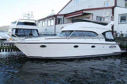 Nord West 370 Flybridge. for sale in Sweden for kr4,295,000 (£354,376)