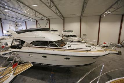 Nord West 420 Flybridge for sale in Sweden for kr5,495,000 (£453,387)