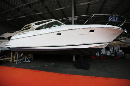 Jeanneau Prestige 34S for sale in Sweden for kr1,345,000 (£110,789)