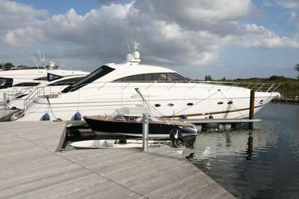 Princess V65 for sale in Denmark for kr3,495,000 (£405,015)