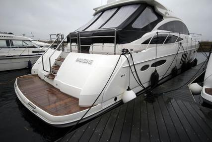 Princess V65 for sale in Denmark for kr5,350,000 (£619,980)