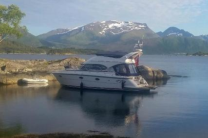 Nord West 370 Flybridge for sale in Norway for kr2,575,000 (£232,172)