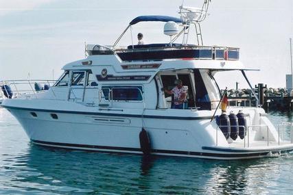Storebro 475 Commander for sale in Denmark for kr2,475,000 (£286,503)