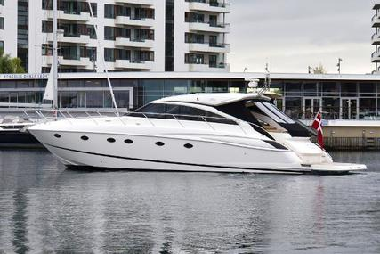 Princess V56 for sale in Denmark for kr3,995,000 (£462,457)