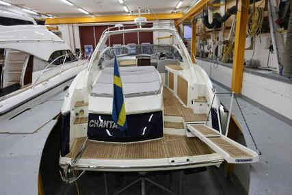 Absolute 39 for sale in Sweden for kr1,795,000 (£148,566)