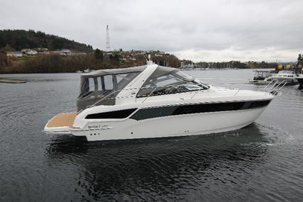 Bavaria Yachts Sport 360 Open for sale in Norway for kr1,950,000 (£174,299)