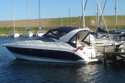 Fairline Targa 40 for sale in Denmark for kr1,395,000 (£161,387)