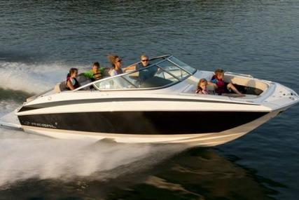 Regal 24 FasDeck for sale in Spain for €59,500 (£51,429)