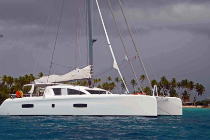 Outremer (FR) Outremer 5X for sale in  for €1,190,000 (£1,015,445)