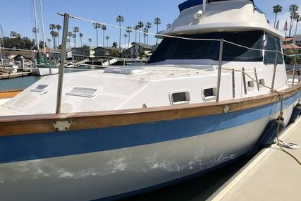 Lancer Yachts 45 for sale in United States of America for $27,800 (£21,398)