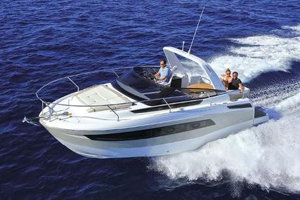 Jeanneau Leader 30 for sale in United Kingdom for £131,719