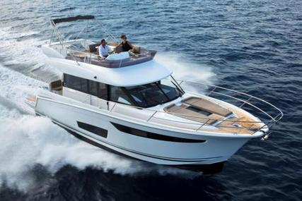 Jeanneau Velasco 43F for sale in United Kingdom for £344,646
