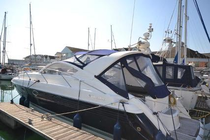 Fairline Targa 37 for sale in United Kingdom for £66,995