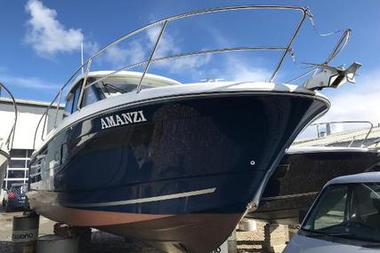 Jeanneau Merry Fisher 855 for sale in Guernsey and Alderney for £65,000