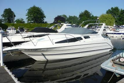 Bayliner 2855 Ciera DX/LX Sunbridge for sale in United Kingdom for £29,500